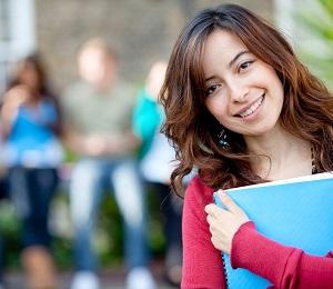 benefits of studying in australia