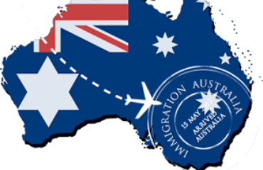 australian assessment for immigration