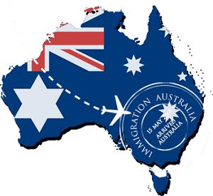 australian assessment for immigration