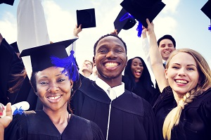 recognised graduate temporary visa