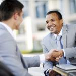 The Employer Nomination Scheme (ENS) (subclass 186)