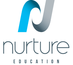 nurture-education-logo