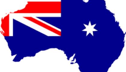 australian immigration changes