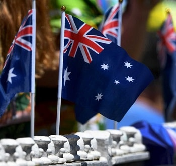 australia new visa scheme