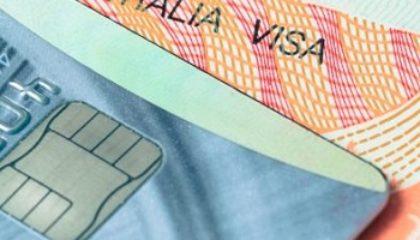 temporary skilled shortage visa