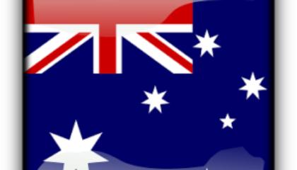 australia immigration news