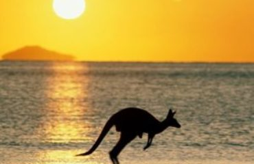 visitor visa Australia