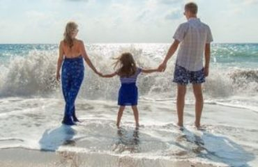 Best cities for families in Australia