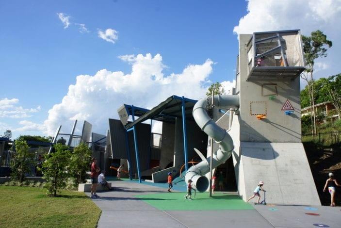 Frew-Park-Brisbane