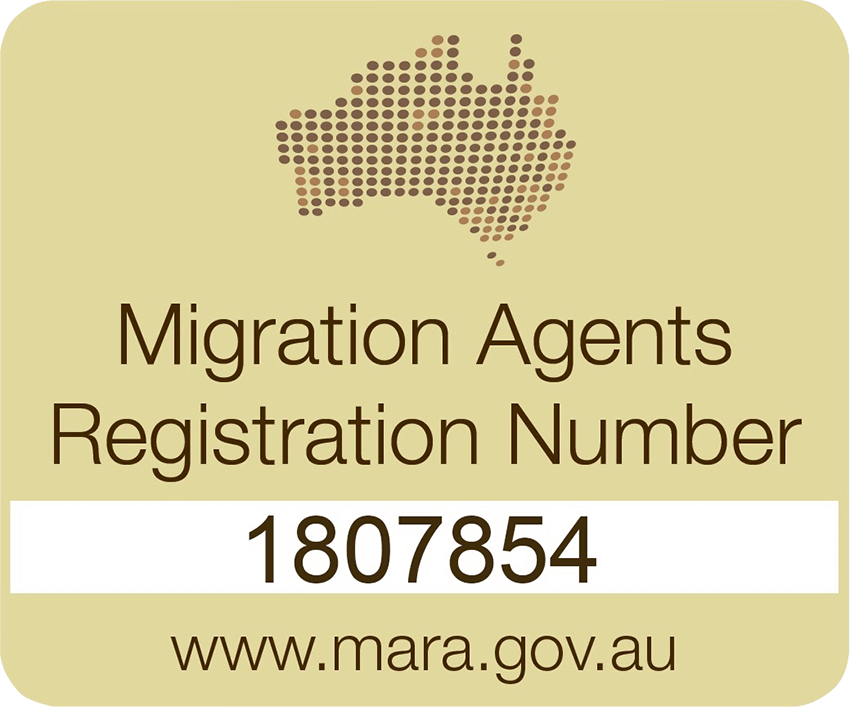 We compare the 190, 189 and 489 Australian work visas