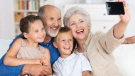 New visa for parents of Australian migrants in 2019