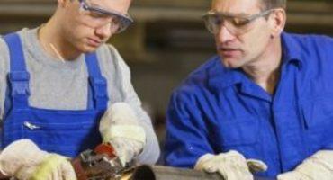 australia skilled regional provisional visas