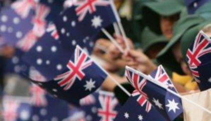 requirements for obtaining a visa to australia