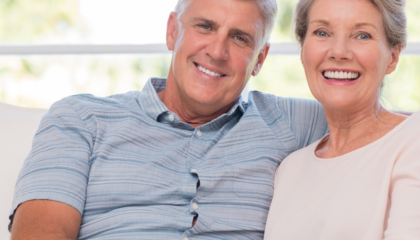can you immigrate to Australia if you are over 50