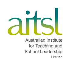 early childhood teacher australia assessing authority