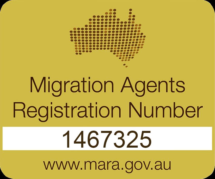 General Skilled Migration to Australia
