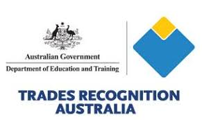 fitter and turner australia trades recognition australia