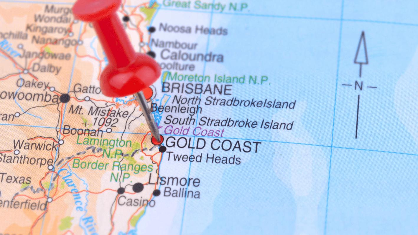 Queensland Skilled Nomination Program