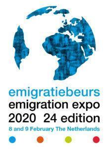 emigration expo 2020